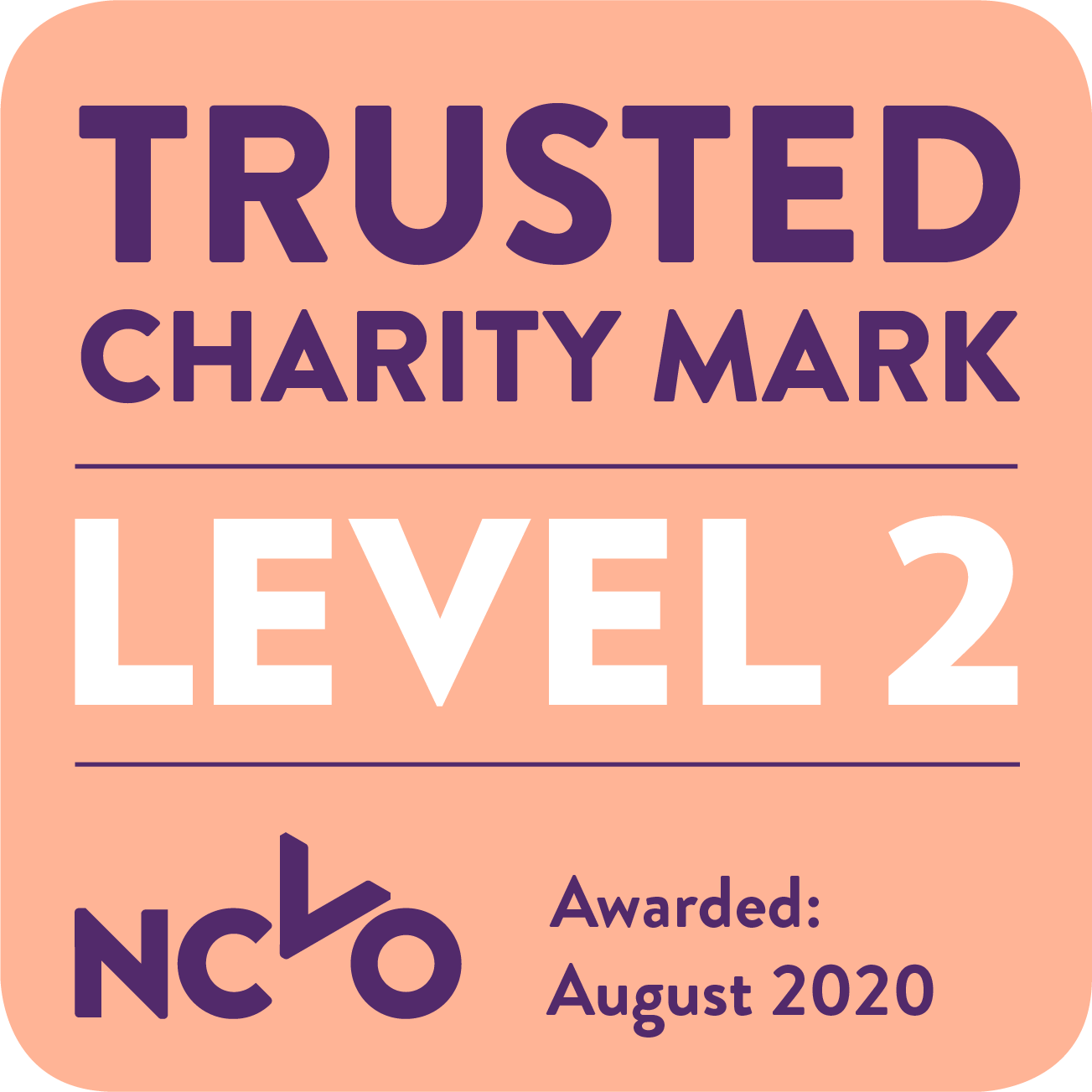 Trusted Charity Mark - Level 2 - Aug2020.png
