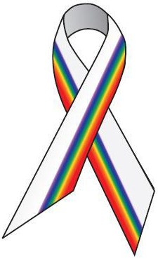 rainbow ribbon.jpg